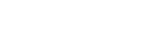 SBR Jaarrekening samenstellen en Tussentijdse cijfers in Visionplanner Cloud